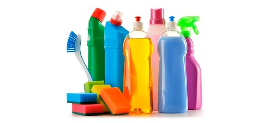Limpieza trucos para limpiar cristales limpiezas el experto - Truco limpiar cristales ...